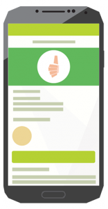 GeniusVeg-iOS-Android