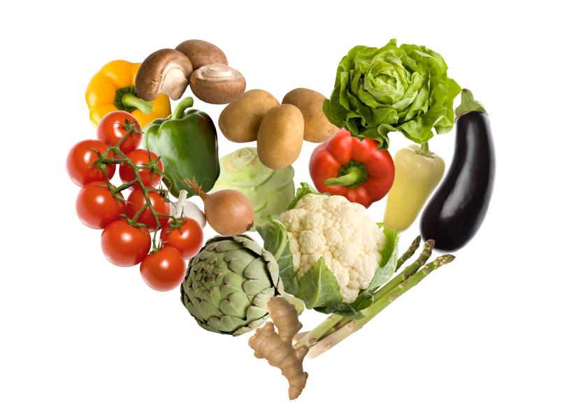 food-love-geniuschoice